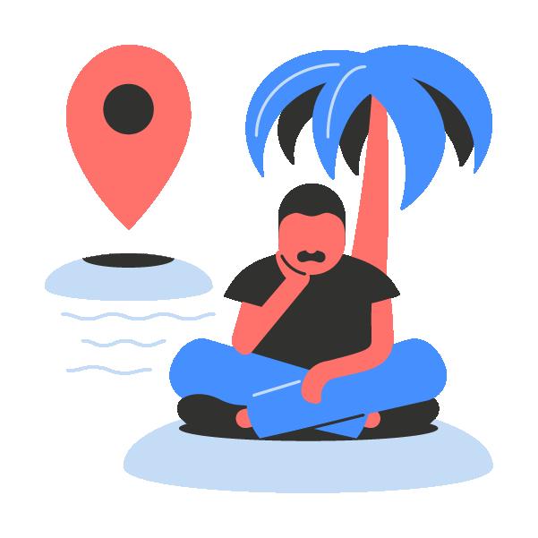s008_post_location