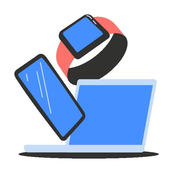 s012_post_device